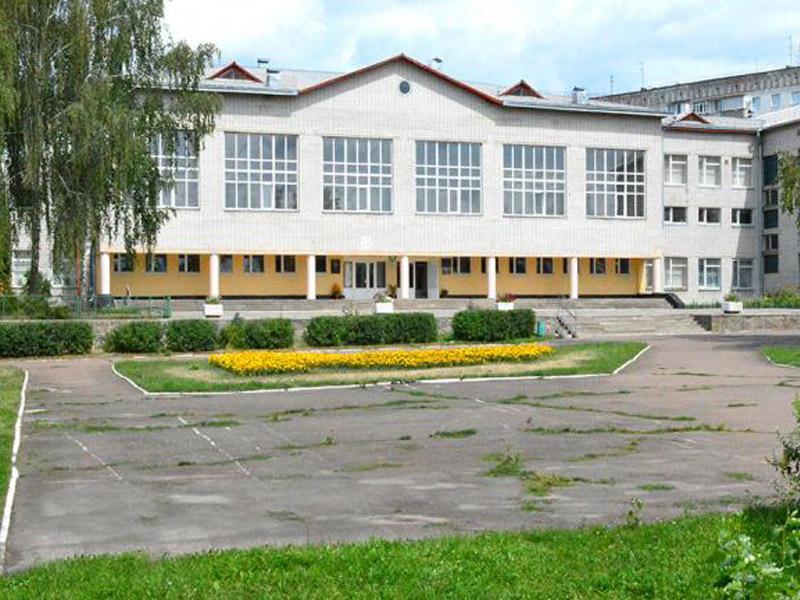 24-та школа фото_04